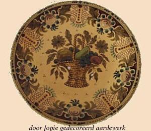 Antiek Delfts Blauw Merktekens.Origineel Delfts Blauw Merkteken Butboy Download
